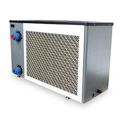Calorex Pro-Pac 12 Air to Water Heat Pump