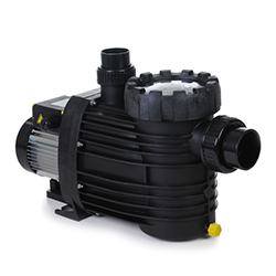 Speck Badu Top S14 0.65kW<br>0.88 Hp Single Phase Pump