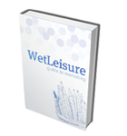 wetleisure_ebook_tile