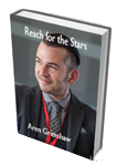2016 Spatex presentation - Reach for the Stars: The Secret to Winning New Business Through Social Media