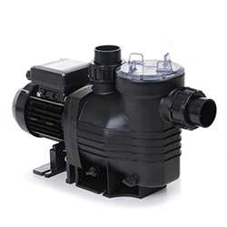 Waterco Aquamite Pump