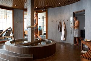 sauna blog image__0000s_0064_Hotel Tylosand_5