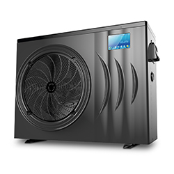 Duratech DURAPRO Heat Pumps